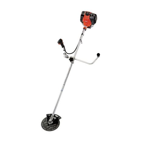 echo 2 cycle 21 2cc shaft gas trimmer srm 225