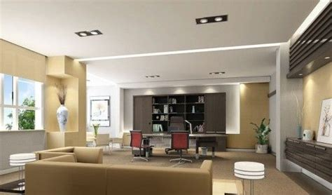 amazing modern executive office design ideas with simple director room interior design picture amazing director room interior design ideas best