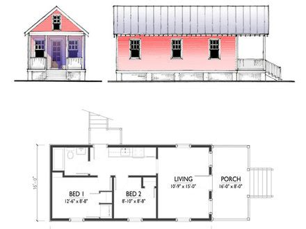 home depot floor plans log cabins home depot home depot two story barn shed