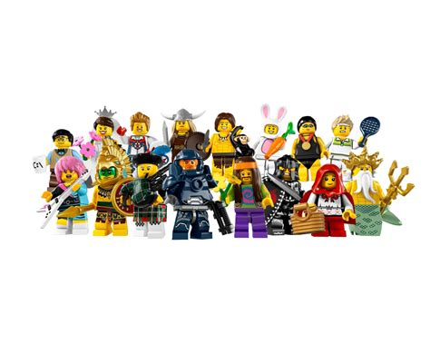 figure legos lego minifigures images series 7 hd wallpaper and