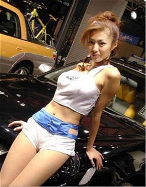 Celana Dalam Esse amo lamborghini assicurazione auto proteggi la