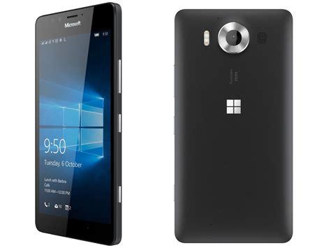Nokia Microsoft Lumia 950 related keywords suggestions for microsoft lumia 950