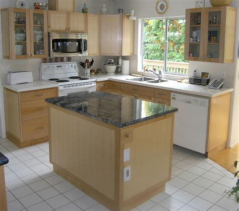 used kitchen cabinets vancouver kitchen cabinets vancouver island custom kitchen cabinets