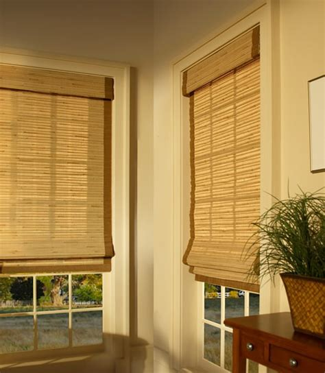 Buy Home Blinds Blinds With Cloth Buyhomeblinds
