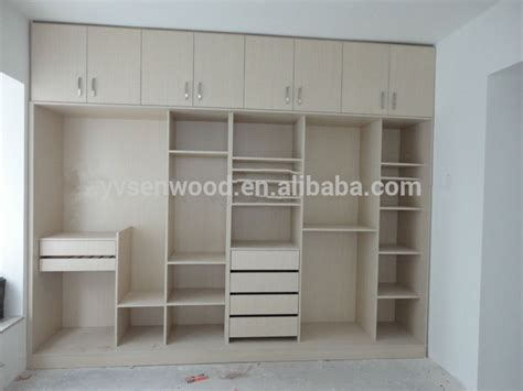 Built In Wardrobes For Sale by Cheap Built In Wardrobes For Sale Buy Cheap Built In