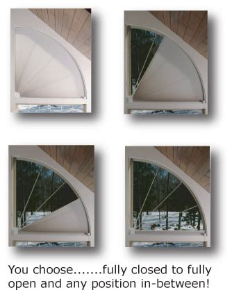 Window Treatments For Arched Windows Decor Top 179 Best Arched Window Treatment Ideas Images On Arch Regarding Blackout Blinds