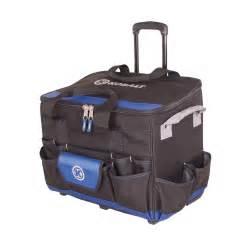 Lowes Work Benches Shop Kobalt Tool Bag At Lowes Com