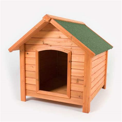 10x20 kennel barkshire traditional apex kennel w84 x h85cm on sale