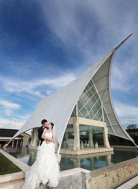 21 best Glass Chapels images on Pinterest   Wedding places
