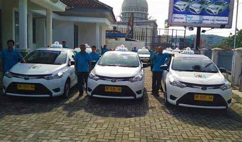 Pemasangan Gps Mobil Free 1 Tahun Idtrack Atau Tracksolid jual gps taksi gps tracker gps tracking mobil motor murah
