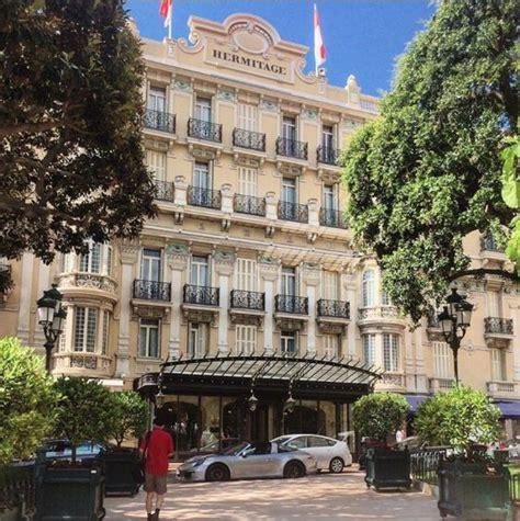 best hotel monte carlo hotel hermitage monaco 2018 world s best hotels