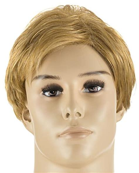 male fashion mannequin wigs wigs for realistic male realistic male mannequin with blonde wig calf heel rods