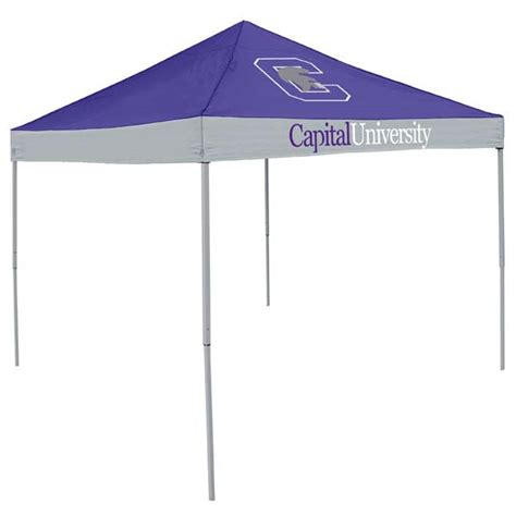 Tailgate Awning Tent by Capital Tailgate Tent Canopy Economy