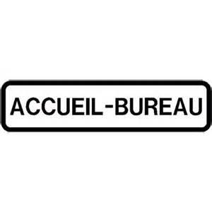 Hauteur D Un Bureau