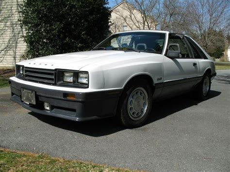 on board diagnostic system 1986 mercury capri instrument cluster service manual how petrol cars work 1986 mercury capri electronic toll collection sell used