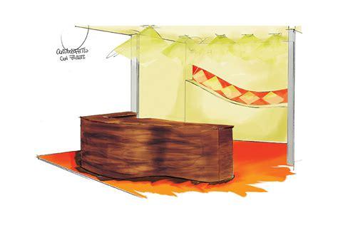 mobili per ufficio bergamo mobili per ufficio su misura bergamo david interni