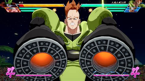 Bargains Roundup Some Of Everything Edition by Deals Roundup Fighterz Standard To Ultimate