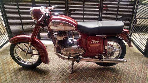 jawa motosiklet fiyatlari hobbiesxstyle