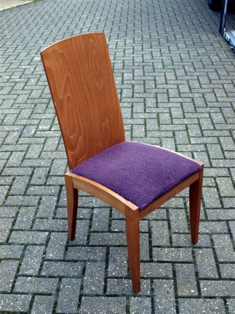 used restaurant chairs uk secondhand chairs and tables restaurant chairs 50 used
