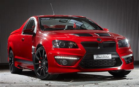 holden malloo holden maloo cars cars vehicle and