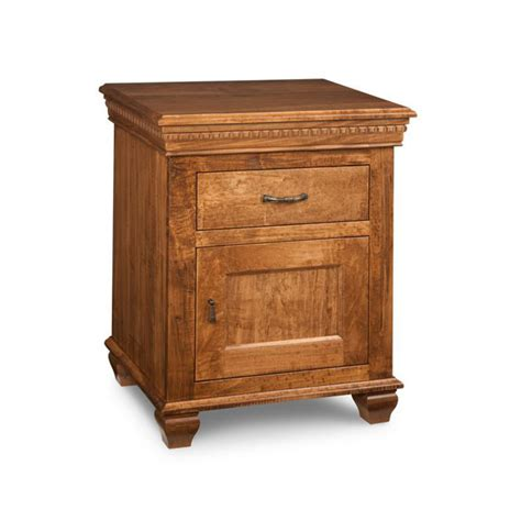 night stands for bedrooms provence night stand home envy furnishings solid wood