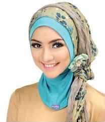 wallpaper wanita cantik 3d kumpulan gambar cewek cantik berjilbab islami foto