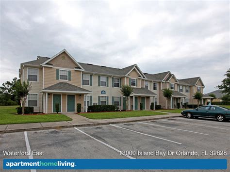Apartments In Orlando Fl Waterford East Apartments Orlando Fl Apartments For Rent
