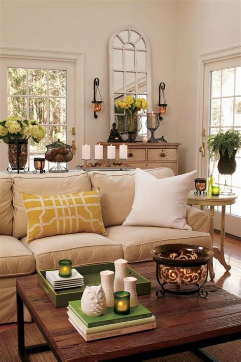living room coffee table decorating ideas decorating accessories