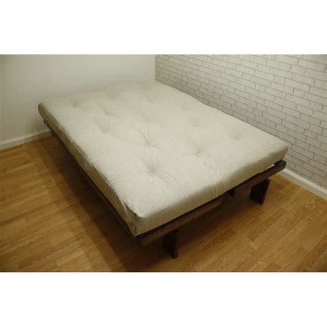 bi fold futon mattress hastings bi fold futon