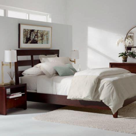 ethan allen bedroom furniture ethanallen com lotus bed ethan allen furniture
