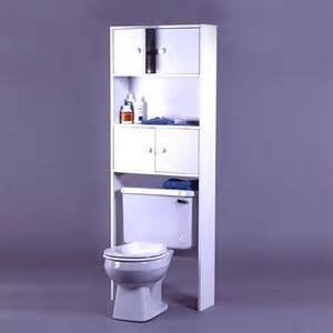 space saver bathroom cabinets collection 4 door space saver shelf modern
