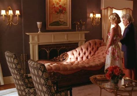 the fainting couch mad men gemini birthday roundup
