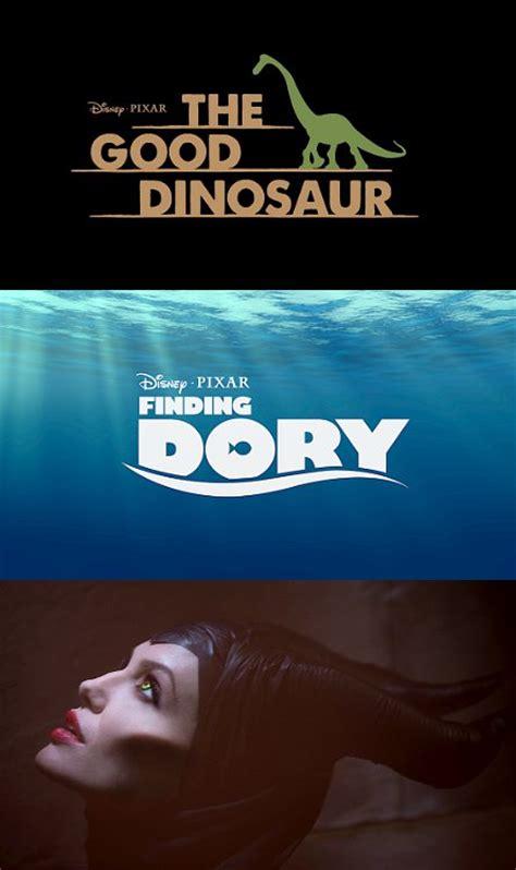 jadwal film dinosaur xxi disney dan pixar revisi jadwal rilis film terbarunya