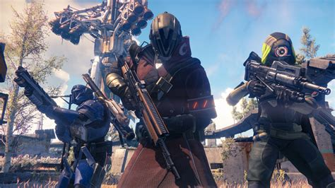 giving away 250 beta invites to themeforest destiny competition win beta keys right here vg247