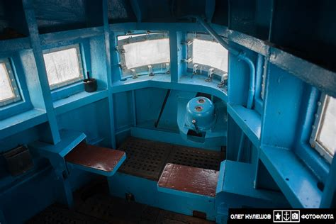 Nuclear Submarine Interior by Pin By Mats H On Typhoon Class Submarine Project 941
