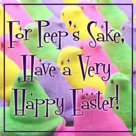 another way to say happy easter 17 best images about cards easter bunnies on