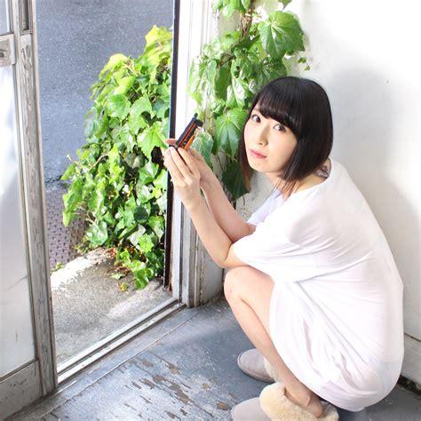 Photo Takayanagi Akane Ske48 3 a pop idols 285798 takayanagi akane ske48 高柳明音 ske48