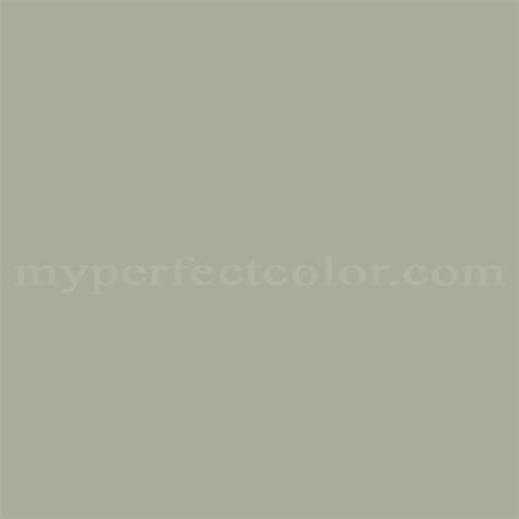 willow sherwin williams mpc color match of sherwin williams sw7741 willow tree