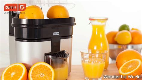 best of juicer best 5 juicer machine juicer reviews 2017