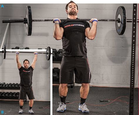 rich froning bench press crossfit mayhem bench press wod benches