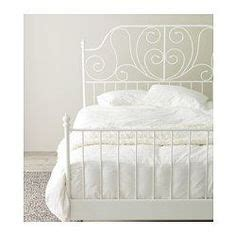nesttun bed frame review kopardal bed frame gray l 246 nset 16 mattress and und
