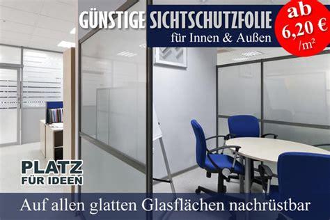 Fenster Sichtschutzfolie Kaufen by Sichtschutzfolien Bei Ifoha G 252 Nstig Kaufen Folienshop