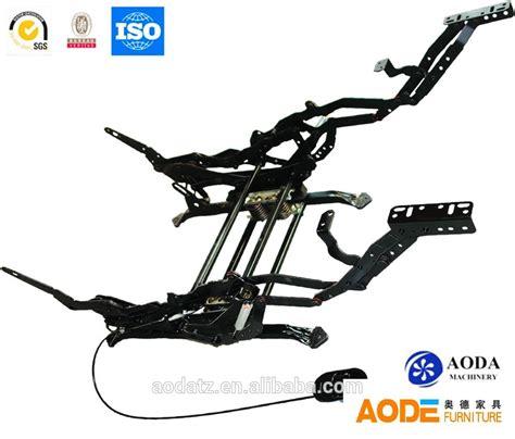 rocker recliner mechanism list manufacturers of rocker recliner mechanism buy