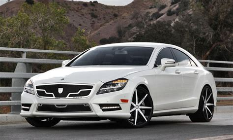 Custom R 368 lexani wheels the leader in custom luxury wheels white