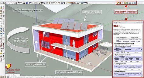 sketchup layout plugin free designph plugin sketchup plugin download free sketchup