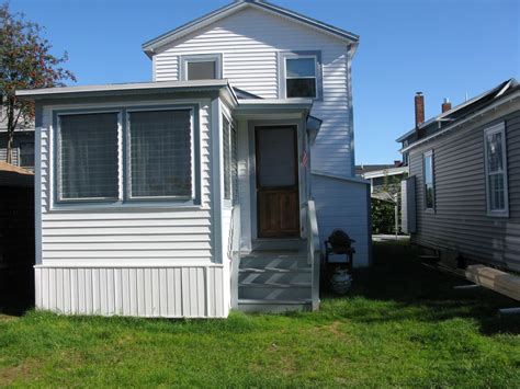 Cottage Rental Orchard Maine by Ave Summer Cottage 3 Br Vacation Cottage For Rent