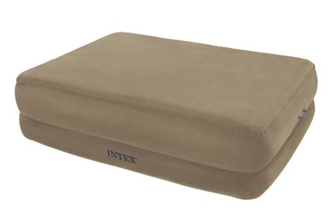 air bed patch high rise air mattress high rise air mattress air bed