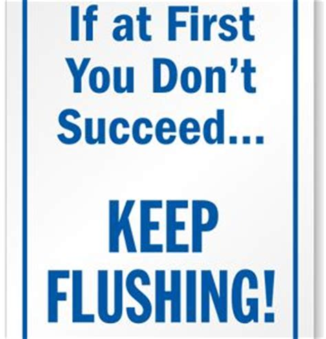 funny bathroom signs for cleanliness 14 best images about bathroom on pinterest guest books