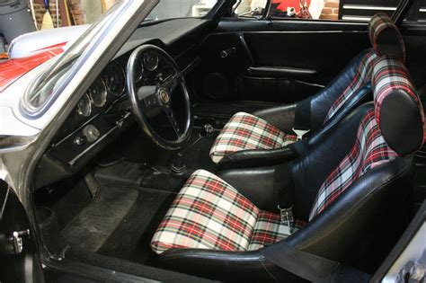 magnus walker porsche interior porsche collection out of hobby page 124