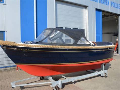 antaris sloepen antaris antaris 570 boats for sale in netherlands boats